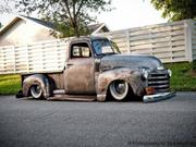 1949 Chevrolet 1949 - Chevrolet Other Pickups